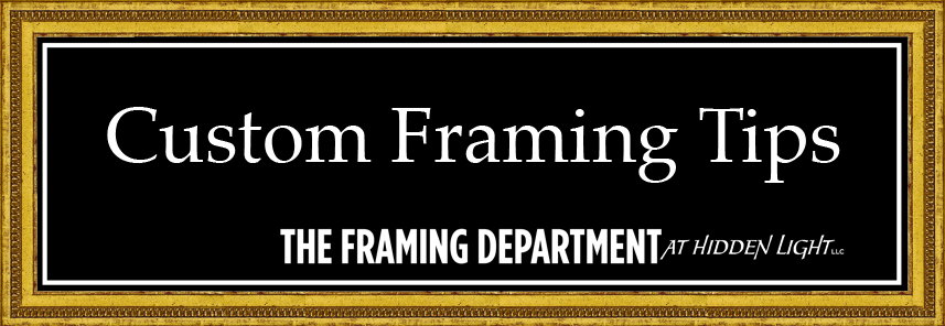 framing_tips